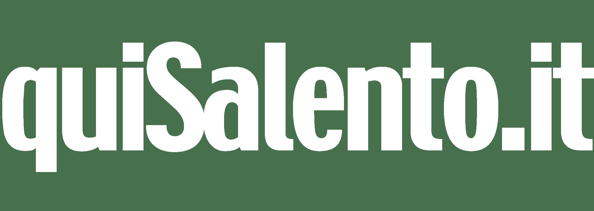 quiSalento