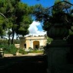 Villa Excelsa a Sannicola