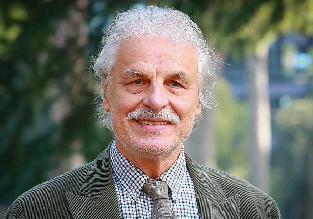 Michele Placido - quiSalento
